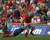 Wales v France12.jpg
