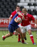 Wales v France14.jpg
