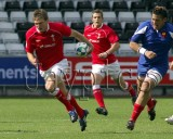 Wales v France15.jpg