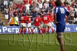Wales v France17.jpg