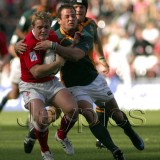 Wales v S.Africa6.jpg