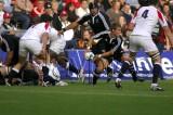 New Zealand v England4.jpg