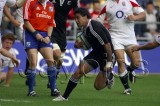 New Zealand v England6.jpg