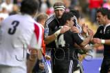 New Zealand v England8.jpg