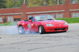 2008_0504 Autocross 061.jpg