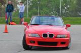 2008_0504 Autocross 067.jpg
