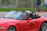 2008_0504 Autocross 069.jpg