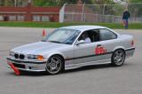 2008_0504 Autocross 082.jpg