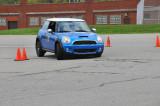 2008_0504 Autocross 085.jpg