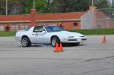 2008_0504 Autocross 091.jpg
