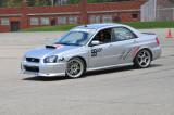 2008_0504 Autocross 097.jpg