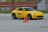 2008_0504 Autocross 134.jpg
