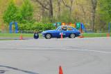 2008_0504 Autocross 144.jpg