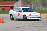 2008_0504 Autocross 148.jpg