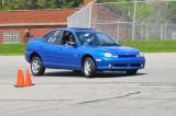 2008_0504 Autocross 156.jpg