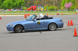 2008_0504 Autocross 161.jpg