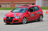 2008_0504 Autocross 171.jpg