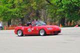 2008_0504 Autocross 175.jpg