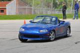 2008_0504 Autocross 187.jpg