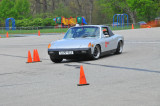 2008_0504 Autocross 188.jpg