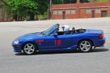 2008_0504 Autocross 190.jpg