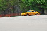 2008_0504 Autocross 194.jpg