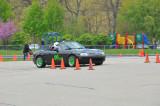 2008_0504 Autocross 219.jpg