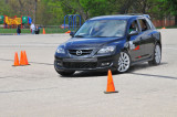 2008_0504 Autocross 226.jpg