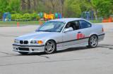2008_0504 Autocross 234.jpg