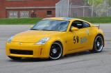2008_0504 Autocross 235.jpg