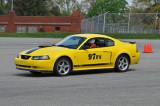2008_0504 Autocross 278.jpg
