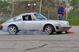 2008_0504 Autocross 282.jpg