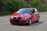 2008_0504 Autocross 294.jpg