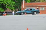 2008_0504 Autocross 295.jpg
