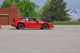 2008_0504 Autocross 301.jpg
