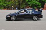 2008_0504 Autocross 309.jpg