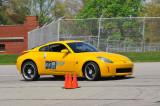 2008_0504 Autocross 318.jpg