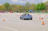 2008_0504 Autocross 322.jpg