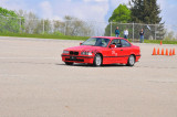 2008_0504 Autocross 327.jpg