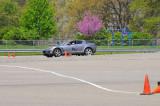 2008_0504 Autocross 332.jpg