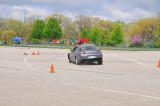2008_0504 Autocross 338.jpg