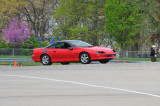2008_0504 Autocross 342.jpg