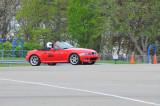 2008_0504 Autocross 344.jpg