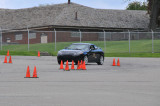 2008_0504 Autocross 356.jpg