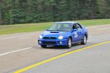 2008_0504 Autocross 359.jpg