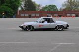 2008_0504 Autocross 361.jpg