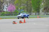 2008_0504 Autocross 363.jpg