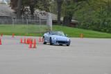 2008_0504 Autocross 364.jpg