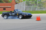 2008_0504 Autocross 375.jpg