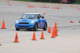 2008_0504 Autocross 378.jpg